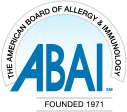 Board Certified Physicians: American Board of Allergy and Immunology: Dr. Henry Fishman Dr. Angela Canady, Fishman Allergy Asthma ENT