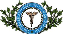 Board Certified Physicians: American Board of Otolaryngology - Head and Neck Surgery: Dr. Hosai Todd-Hesham, Fishman Allergy Asthma ENT
